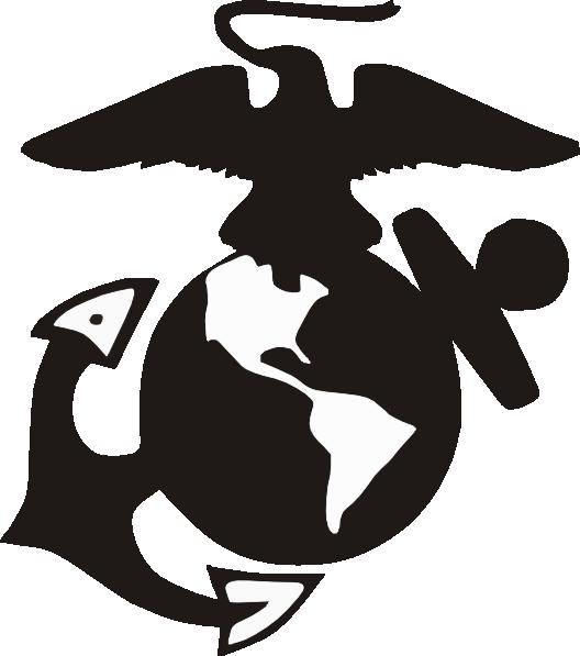 marine logo clip art at clker - vector clip art online