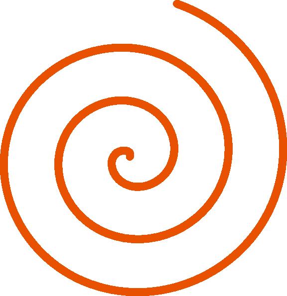 spiral bhp clip art at clker com vector clip art online free cartoon bug clipart free cartoon bug clipart