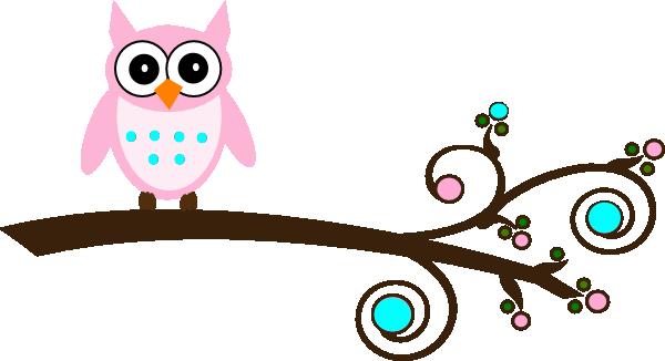 Owl online homework