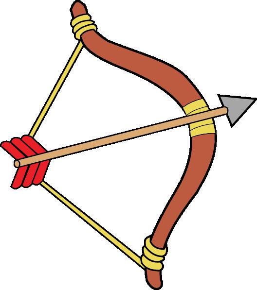 日本 白地図 日本 フリー : Bow and Arrow Clip Art