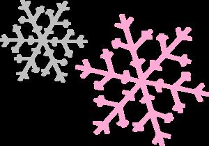 silver pink snowflake clip art at clker com vector clip disco light ball vector disco ball vector png