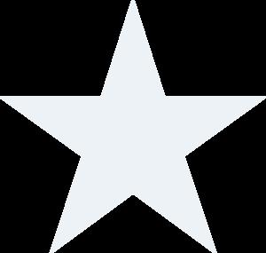 white star clip art at clker com vector clip art online tree outline clip art download tree outline clip art free