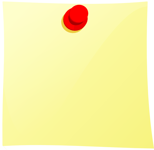 post office clip art