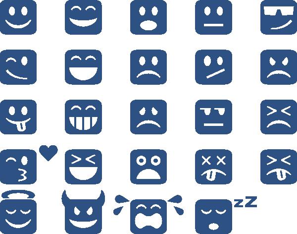 [Image: square-emoticons-hi.png]