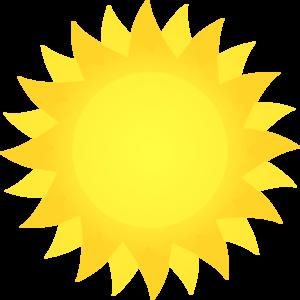 sunshine clip art at clker com vector clip art online free printable sunshine clip art free sunshine border clip art