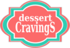 Dessert Cravings Clip Art