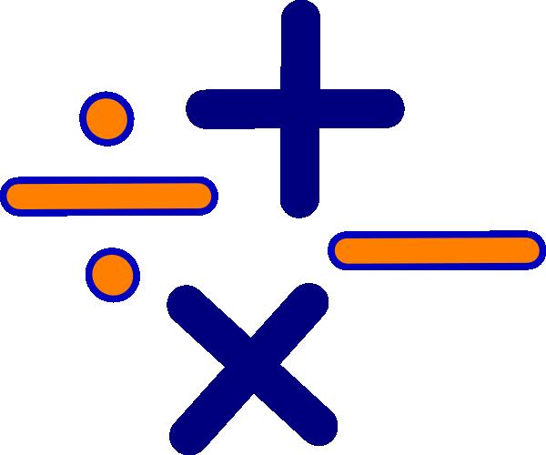 math signs clip art at clker com vector clip art online stars clip art free download stars clip art black and white