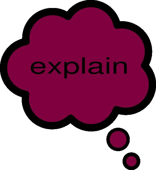 explain clip art at clker com vector clip art online windy clip art transparent background windy clip art picture