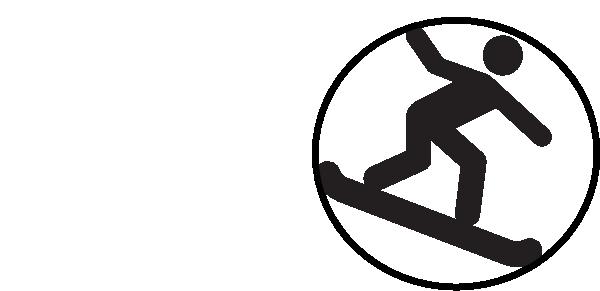Студия Лебедева представила новый логотип Московского