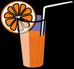 orange juice clip art at clker com vector clip art bottle clip art png bottle clip art baby