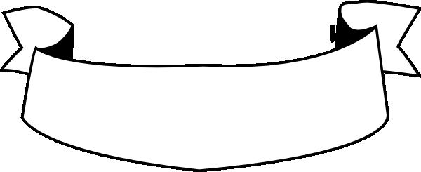 Banner New Clip Art at Clker.com - vector clip art online ...