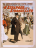 The New York Manhattan Theatre Success, Wm. A. Brady & Jos. R. Grismer S Production, A Stranger In A Strange Land Clip Art