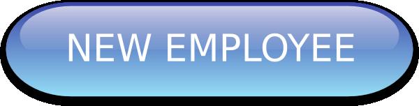 Employer Clip Art