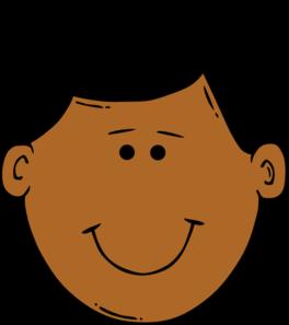 cartoon face clip art at clker com vector clip art daisy girl scout clip art free daisy girl scout clip art free