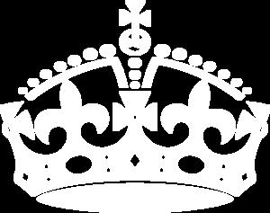 Free Keep Calm Crown Download Free Clip Art Free Clip