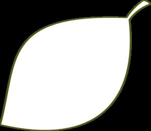 clear outline leaf clip art at clker com vector clip art musical notes clip art images musical notes clip art images