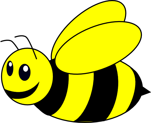 bumble bee balloon coloring pages - photo#15