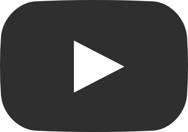 Youtube Style Play Button Clip Art At Vector