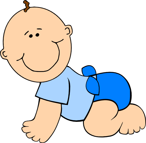 free png Baby Clipart images transparent