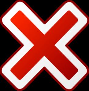 x wrong clip art at clker com vector clip art online love clip art text love clip art png