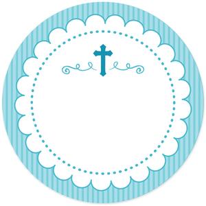Battesimo Clipart Gratis Free Images At Clkercom Vector Clip