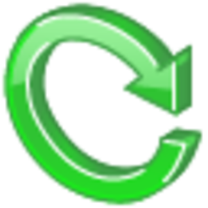 Renew Subscription Icon - Free Download at Icons8