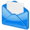 Mail Icon Image