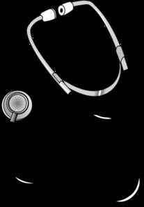 Junior Doctor Association Clip Art at Clker.com - vector ...