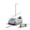 Zetadental Co Uk Piezo Ultrasurgery Surgical Unit Image