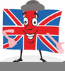 Free Flag Clipart Image