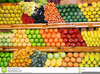 Free Clipart Produce Stand Image