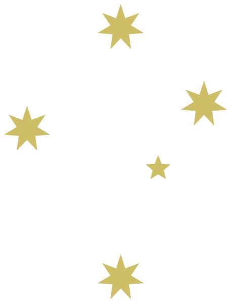 gold white stars clip art at clker com vector clip art Sparkle Clip Art Stars Clip Art Tea Party