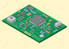 Clipart Circuit Boards Image