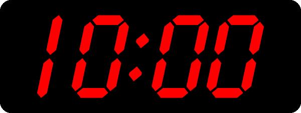 10.00