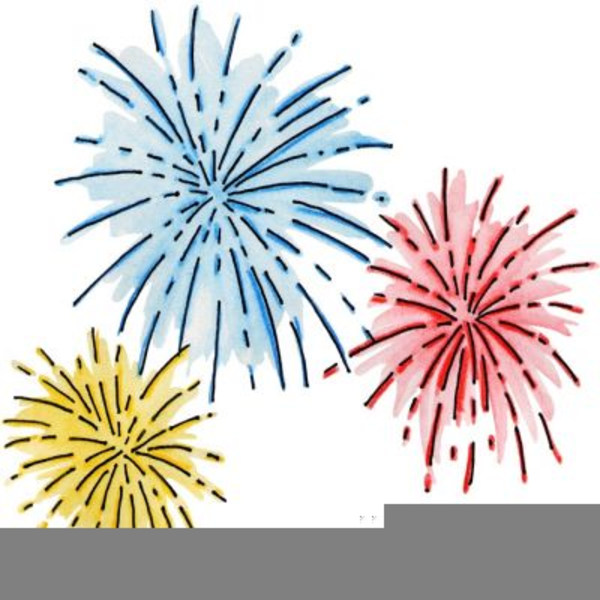 Free Animated Clipart For New Years Eve | Free Images at ...