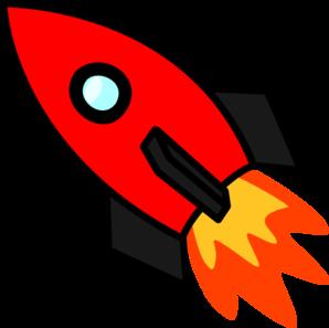 red rocket clip art at clker com vector clip art online spaceship clip art for kids spaceship clip art for bulletin