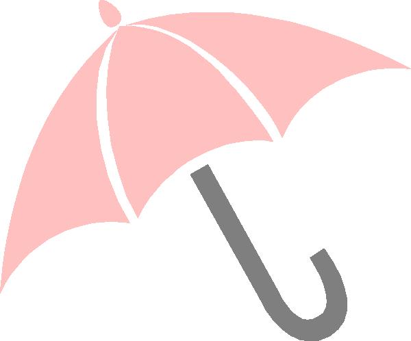 Umbrella clipart png