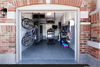 Garage Ideas Storage Image