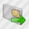 Icon Chip Card Export Image