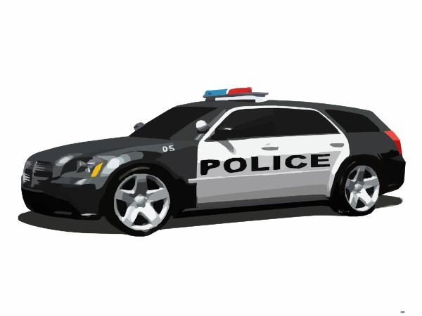 police car clip art at clker com vector clip art online policeman clip art helping policeman clip art helping