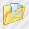 Icon Folder Doc 11 Image