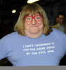 Bruce Vilanch Movies Image
