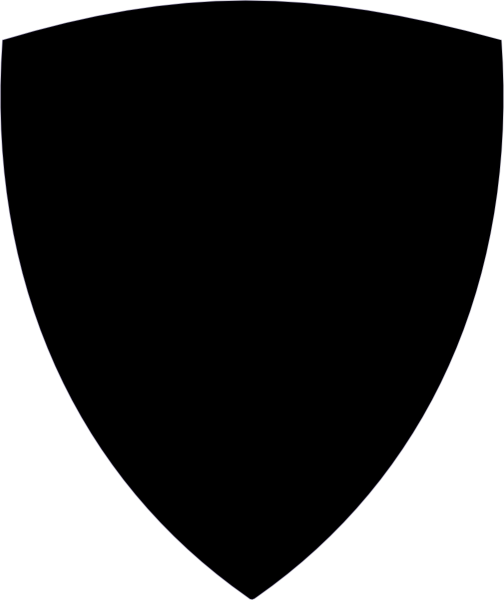 Plain Black Clip Art At Clker Com