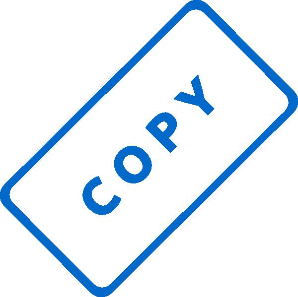 copy stamp clip art at clker com vector clip art online seal clip art images seal clipart png