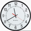 Clipart Of A Clock Image