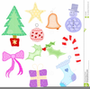Free Clipart For Card Making Image