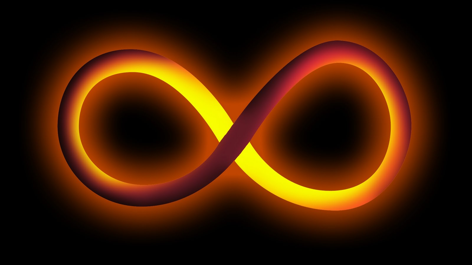 Infinity Symbol Free Images At Clker Vector Clip Art Online