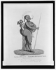 Love And Beauty--sartjee The Hottentot Venus Image