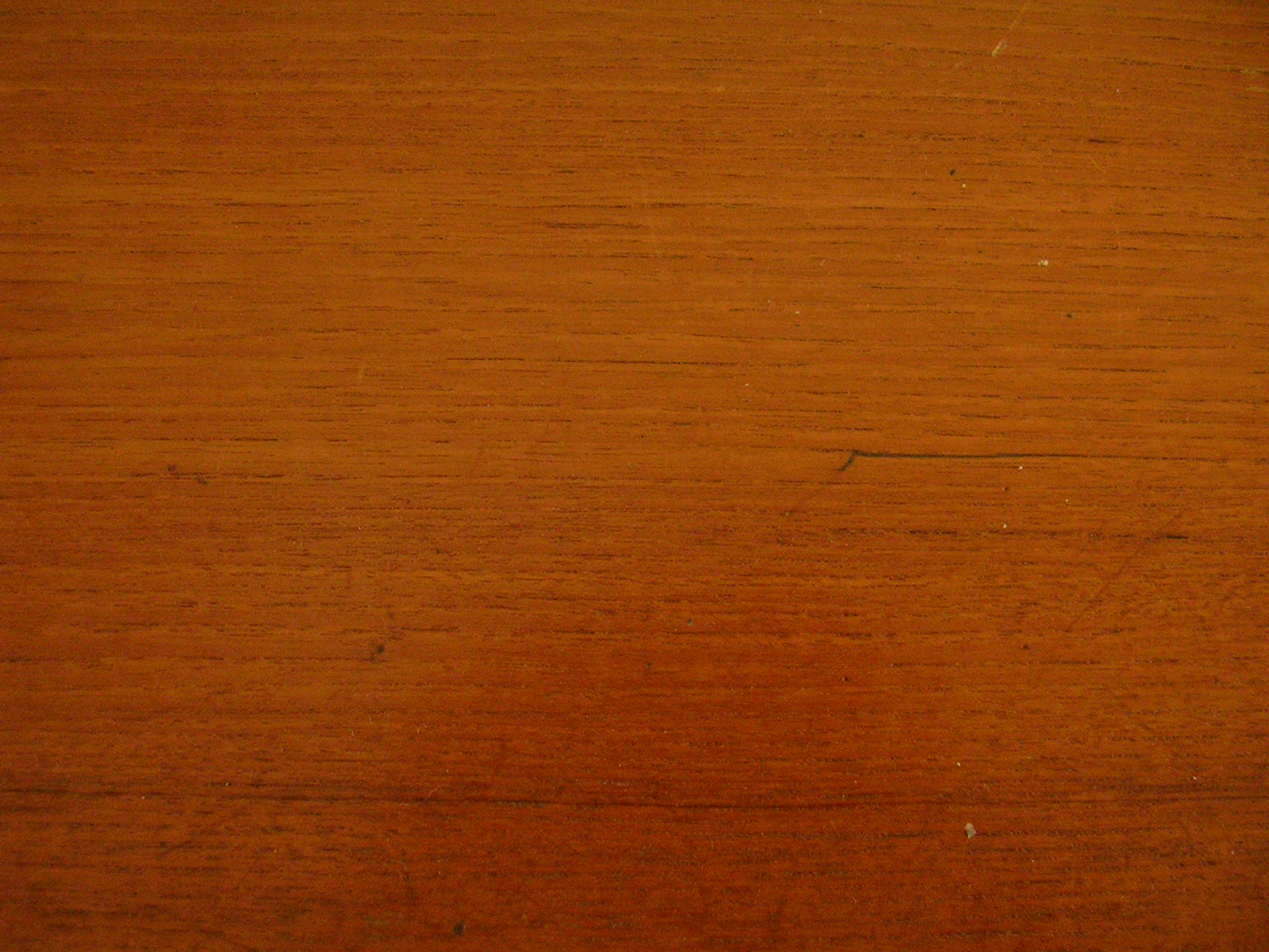Pool table wood texture - Desk Texture Image