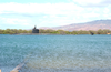 Uss Greeneville (ssn 772) Departed Image